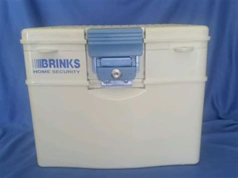 large brinks home office security safe file size
