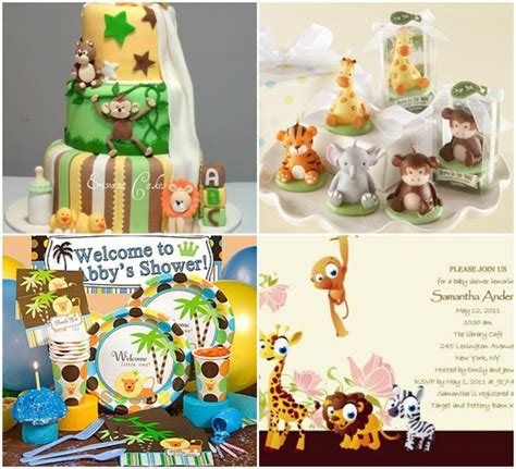 baby boy theme ideas top 5 baby shower themes ideas for boy baby shower ideas
