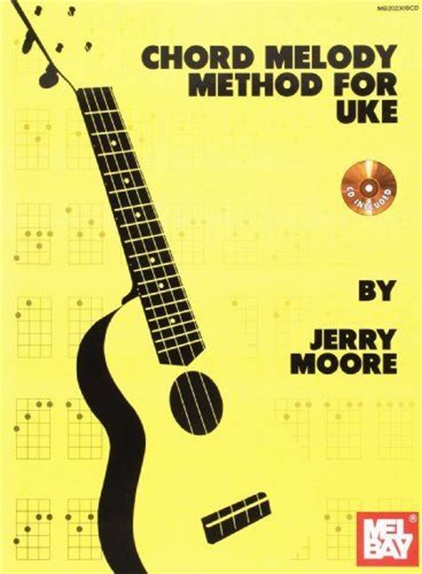 ukulele chord book 300 chords books 17 best images about ukulele books i own on