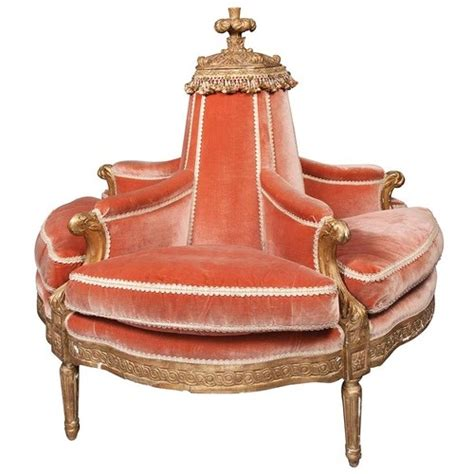 Antique Chair Upholstery by 449 Best Images About Furniture Styles Antique Modern W