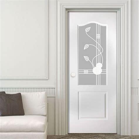 pvc doors pvc door laminated pvc door skin