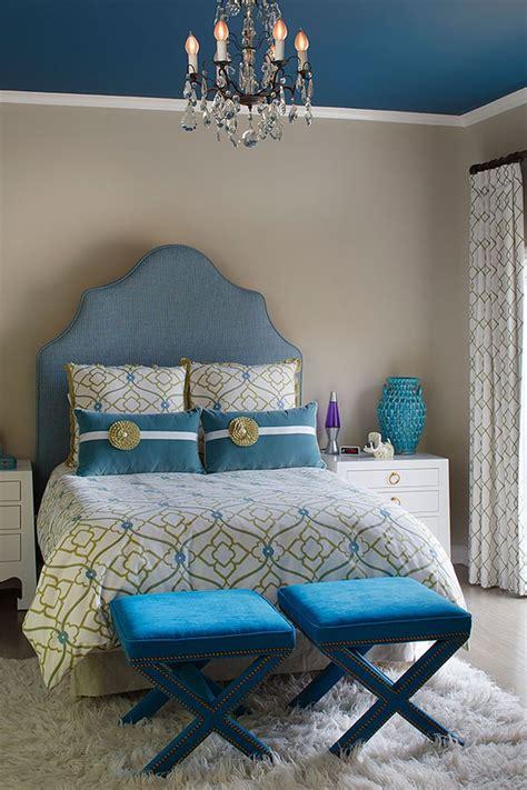 bedroom decoration colours 25 best ideas about blue ceilings on pinterest blue