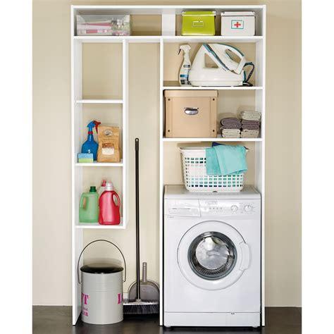 etag 232 res de cuisine escamotables elevateur pour meuble amnagement cellier cuisine cheap la buanderie la maison u