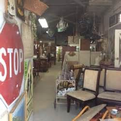 section 8 ontario ca treasures n junk antiques ontario ca reviews