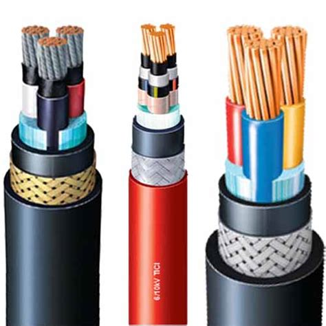 high voltage cable manufacturer china tioi high voltage retardant shipboard power cable