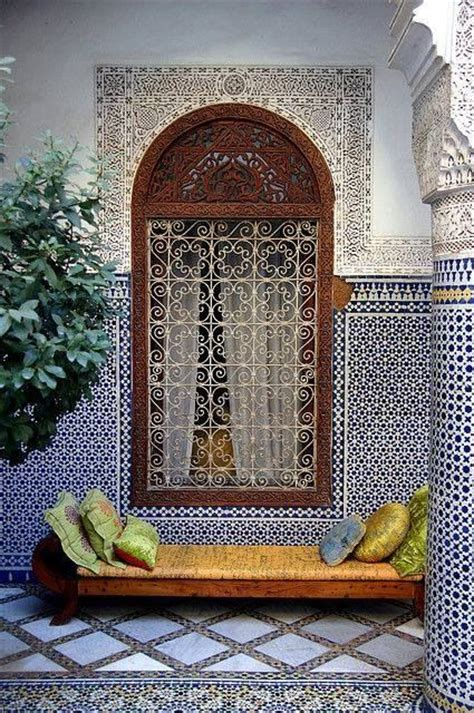 morrocan design 30 moroccan inspired tiles looks for your interior digsdigs