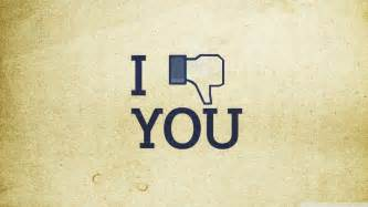 Download I Hate You Made By Swiix Wallpaper 1920x1080   Wallpoper #443412