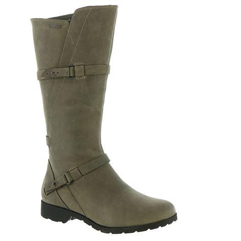 teva boots de la vina teva de la vina s boot ebay