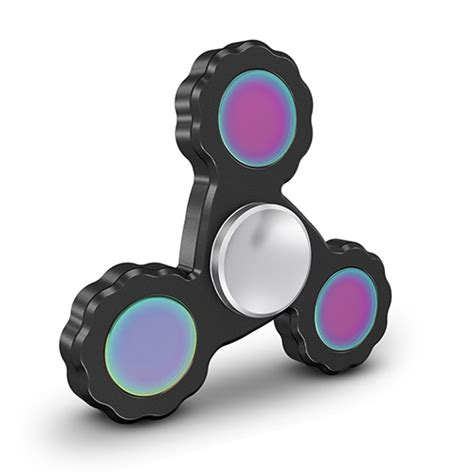 Fidget Spinner Cube Spinner Premium Quality 2 50 discount fidget spinner high speed solid metal