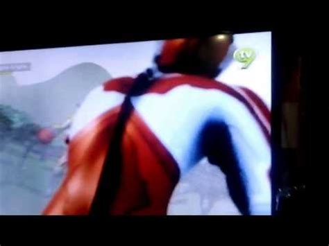 youtube film ultraman ribut upin ipin ultraman ribut episod 2 youtube