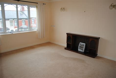 One Bedroom Flat Zoopla Grizedale Court Blackpool Fy3 1 Bedroom Flat To Rent Ebay