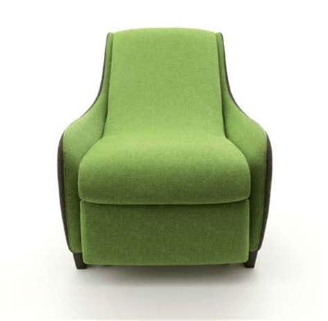 Massaging Sofa by Discreet Massage Chairs Panasonic Massage Sofa Includes