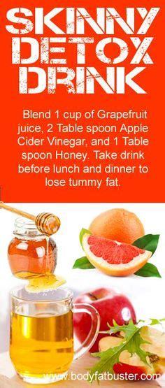 Jj Smith Detox Tea by Food Is Medicine 21 Ways Apple Cider Vinegar Can Change