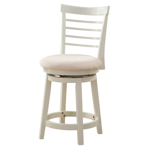 Hayneedle Counter Stools by Powell Harbour Counter Stool Bar Stools At Hayneedle