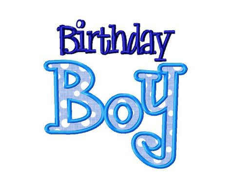 45 famous birthday wishes for baby boy golfian com