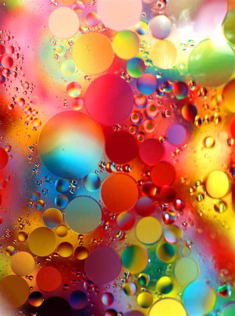 gambar kreatif cahaya abstrak ungu daun bunga warna biru gambar wallpaper warna orange gudang wallpaper
