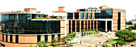 academic section manipal kasturba medical college udupi karnataka