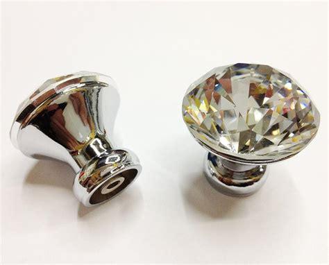 china cabinet knobs and pulls manufacture and wholesale small knobs cabinets knobs