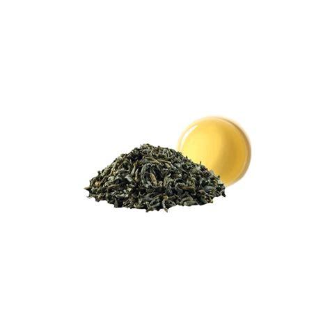 Wrp Green Tea 30 Sachet luxury tea sachet green tea