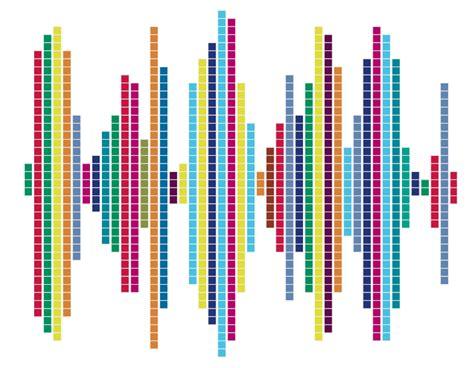 Wharton Mba Reading List by The Wrong Info Visualization Wharton S Ad Creative