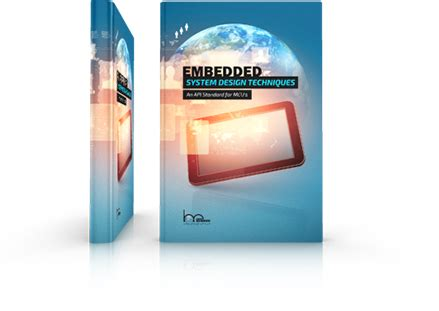 reusable firmware development a practical approach to apis hals and drivers books beningo embedded simplifying concepts delivering