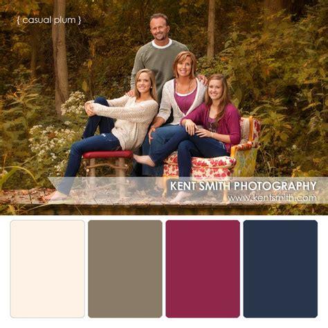 63 best family portrait color schemes ideas images on 25 best ideas about fall family portraits on pinterest