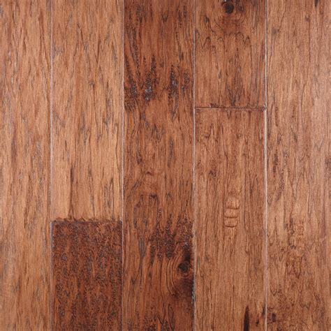 hickory hardwood flooring price lm flooring river ranch amaretto hardwood flooring