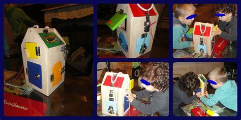Comment Cambrioler Une Maison 4748 by Quand Les Petits Apprennent 224 Cambrioler Lol