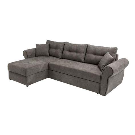 fundas sofa barcelona lavado de fundas de sofa con entrega a domicilio en barcelona