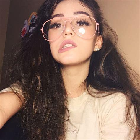 35 best cute girl selfie images on pinterest cute girls 183 best images about thalia bree on pinterest shy m