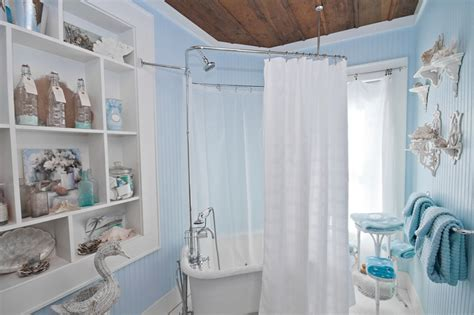 187 blog archive 187 small cottage small bathroom superb beach cottage bathroom 6 beach cottage bathroom