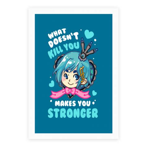 stronger what doesnã t kill you an addictã s ã s guide to peace books what doesn t kill you makes you stronger sayaka