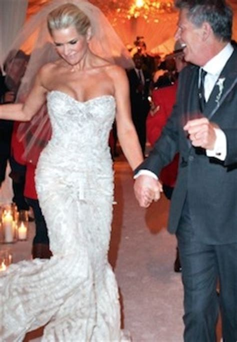 yolanda fosters wedding gown 17 best images about here comes the bride on pinterest