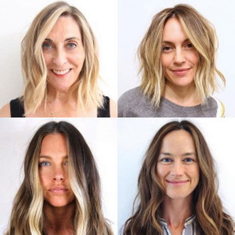 age 50 hair colors 6 hairstyles that age you