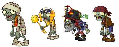 nerds of a feather flock together plants vs zombies 2