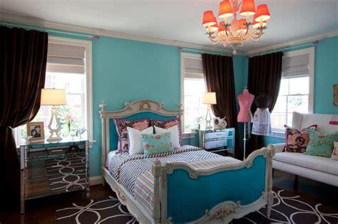 sasha and malia bedrooms in white house спальня для девочки 50 лучших идей дизайна на фото