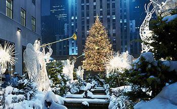 imagenes de navidad usa festividades high school en usa compagina estudios y