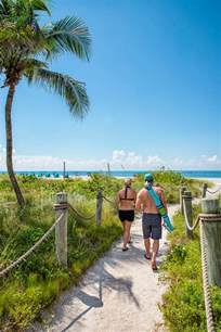things to do in southwest florida must do visitor guides