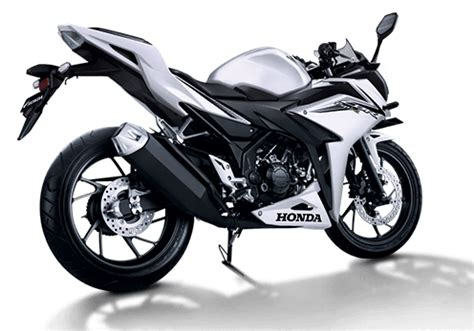 honda cbr 150r black and white pilihan warna all honda cbr 150r 2016 harga dan