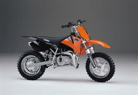 Ktm 50 Forum Road Coms Ride Net New And Improved 2002 Ktm 50 Mini