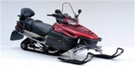 2006 2012 yamaha vector rs900 and rs venture rst900 2006 yamaha snowmobile reviews prices and specs