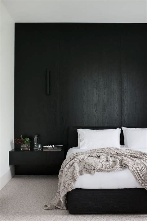 home decor for man 17 best ideas about men bedroom on pinterest men s