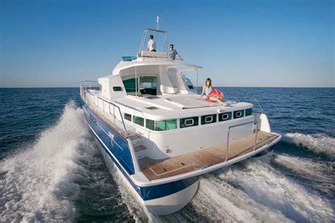 motorboot in kroatien mieten motorboote zum mieten in kroatien