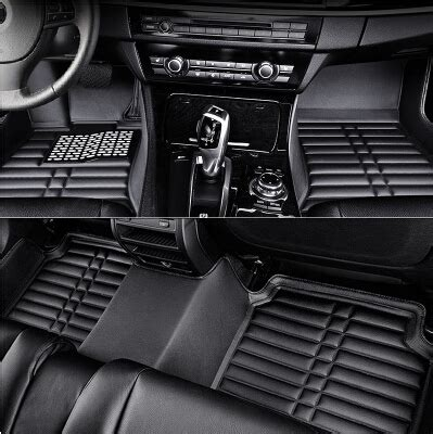 can you carpet on escape best quality custom special floor mats for ford kuga