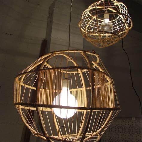 beleuchtung vintage designer len vintage beleuchtung aequivalere