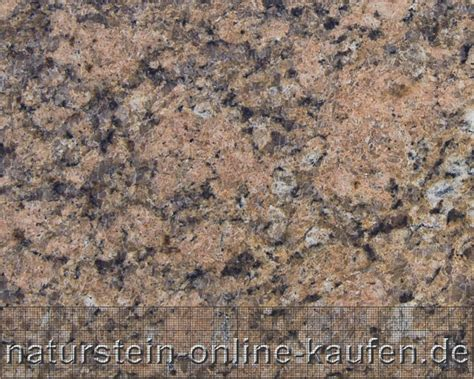 granit arbeitsplatte kaufen gneis giallo veneziano naturstein kaufen de