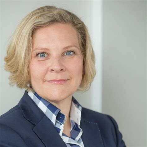 Mba In Hr In Germany by Dr Sanders Hr Director Germany Bristol