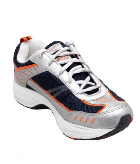lakhani sports shoes lakhani mens sports shoes price in india buy lakhani mens