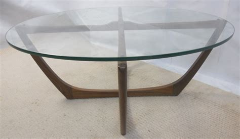 coffee table target coffee table glass top tables and end wooden coffee table with glass top glass end table