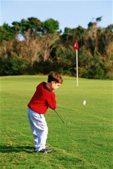 golf yips cure in golf swing how to cure golf chipping yips healthy living